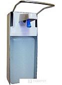 Дозатор для антисептика Ksitex DM-1000
