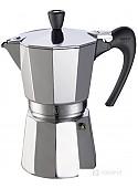 Гейзерная кофеварка G.A.T. Aroma VIP 103403 (150мл)