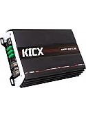 Автомобильный усилитель KICX Angry Ant 1.1000