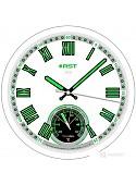 Настенные часы RST 77727