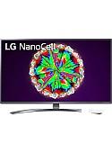Телевизор LG 43NANO796NF
