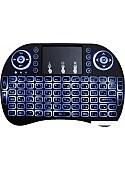 Клавиатура Palmexx PX/KBD mini BKLT