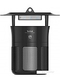Tefal Mosquito Protect MN4015F1