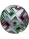 Мяч Adidas Uniforia Training FH7353 (5 размер)
