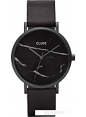 Наручные часы CITIZEN CL40001