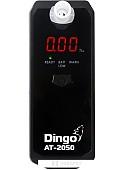 Алкотестер Динго AT-2050