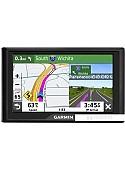 GPS навигатор Garmin Drive 52 MT