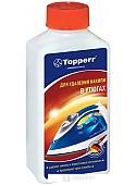 Средство для чистки Topperr 3003