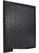 Угольный фильтр Philips FY1413/30