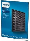 Угольный фильтр Philips FY2420/30