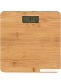 Напольные весы Energy EN-412