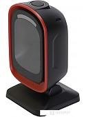 Сканер штрих-кодов Mertech (Mercury) 8500 P2D