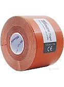 Тейп Tmax Extra Sticky 5 см х 5 м (оранжевый)