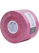 Тейп Tmax Extra Sticky 5 см х 5 м (розовый)