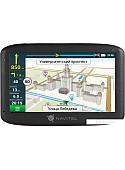 GPS навигатор NAVITEL MS500