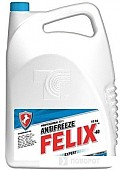 Тосол-Синтез FELIX EXPERT 10л
