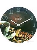 Настенные часы Energy EC-138