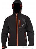 Куртка Norfin Dynamic XXL