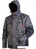 Куртка Norfin River Thermo XXL