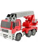 Спецтехника Double Eagle Fire Truck E517-003
