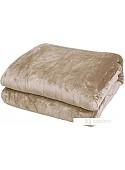 Электрическое одеяло Pekatherm O120D