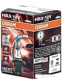 Галогенная лампа Osram HB3 9005NL 1шт