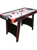 Игровой стол Proxima Espozito 44 2 в 1