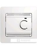 Терморегулятор Schneider Electric Glossa GSL000138