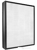 HEPA-фильтр Philips FY3433/10