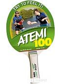 Ракетка Atemi Hobby 100