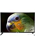 Телевизор Horizont 32LF7511D