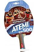 Ракетка Atemi Training 500**
