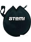 Чехол для ракетки Atemi ATC100 (черный)