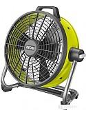 Вентилятор Ryobi R18F5-0 (без аккумулятора)