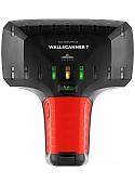 Детектор скрытой проводки ADA Instruments Wall Scanner T