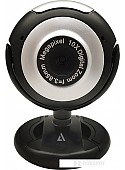 Веб-камера ACD UC100