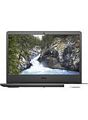 Ноутбук Dell Vostro 14 3401-5023