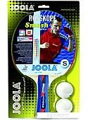 Ракетка Joola Rosskopf Smash