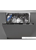 Посудомоечная машина Candy CDIN 1L380PB