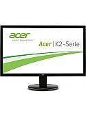 Монитор Acer K242HLbd