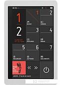 MP3 плеер Cowon X9 (32GB) White