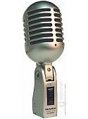 Микрофон NADY PCM-100 (Classic Style)