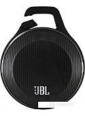 Беспроводная колонка JBL Clip
