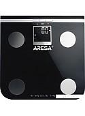 Напольные весы Aresa SB-306