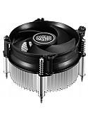 Кулер для процессора Cooler Master X Dream P115 (RR-X115-40PK-R1)