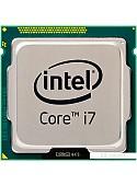 Процессор Intel Core i7-4790K