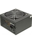 Блок питания Hipro HPC500W-Active 500W