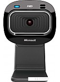Web камера Microsoft LifeCam HD-3000