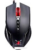 Игровая мышь A4Tech Bloody V5