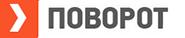 Интернет-магазин Поворот Гродно